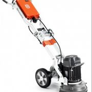 HUSQVARNA 967648701 - Floor grinders 280mm-50hz