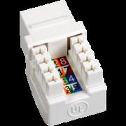INFILINK IP-KS6