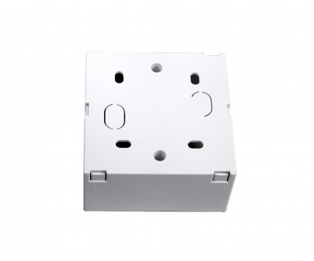 INFILINK_IP-MBX01_Mounting Back Box