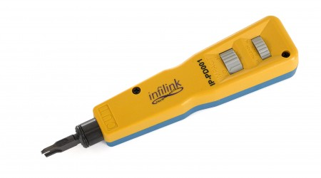 INFILINK_IP-PD001_Punch Down Tool