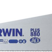 IRWIN 10503625