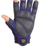 IRWIN 10503828 - Carpenter Gloves – Large