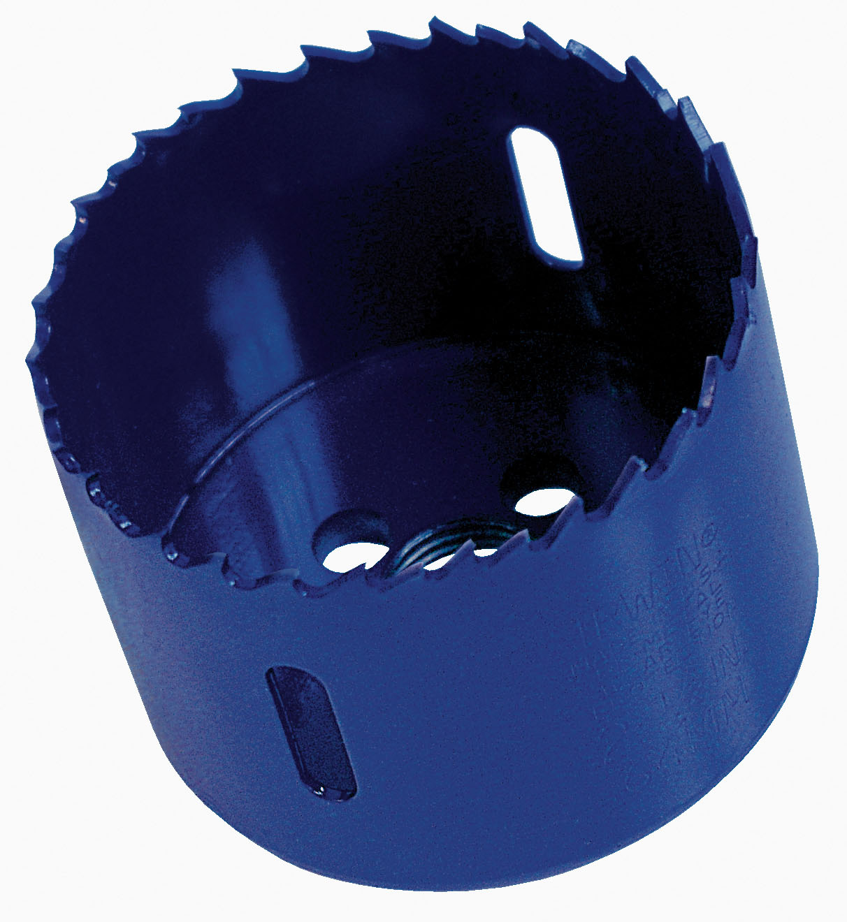 IRWIN 10504181 - Bi-Metal Holesaw 44mm – 1.3/4in
