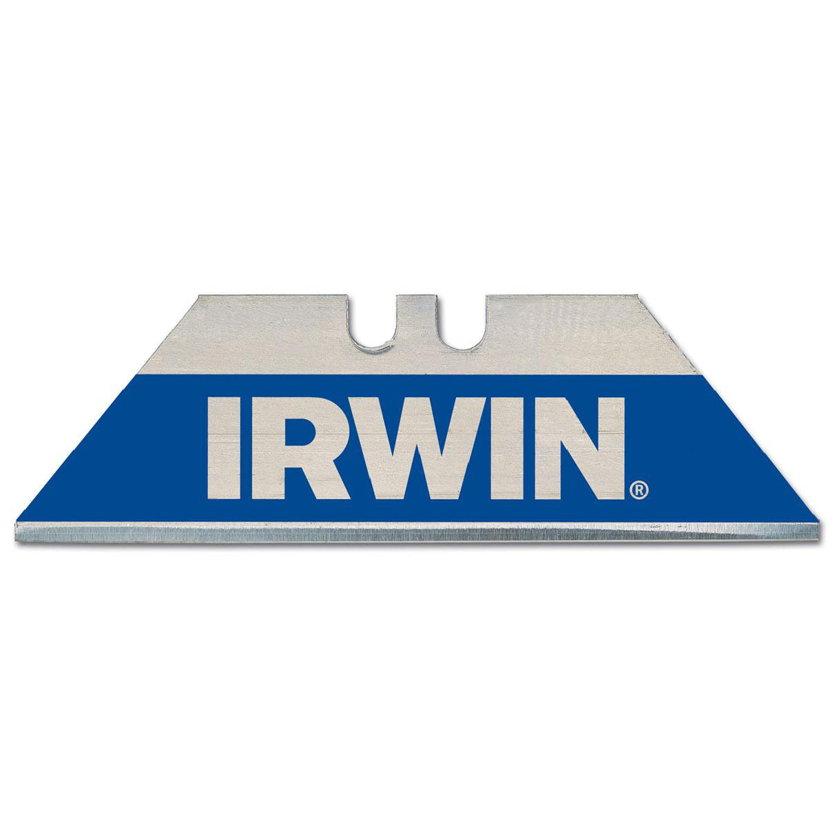 IRWIN 10504241 - Bimetal Knife Blade (Pack of 10 Pcs)