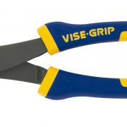 IRWIN 10505517 - End Cutting Plier 8-inch