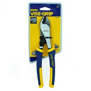 EXPERT 10505518 - Cable Cutting Plier 8-inch