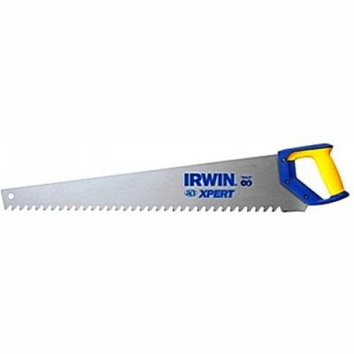 IRWIN 10505549 - Xpert Masonry Saw 28-inch