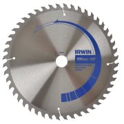 IRWIN 1897212 - Professional Wood Circular Saw Blade; 300x48Tx30mm