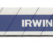 IRWIN 10507102