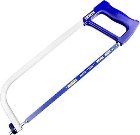 IRWIN 1861512 - Professional Hacksaw Frame I-12