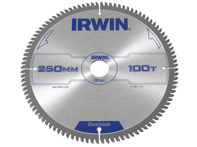 IRWIN 1907779