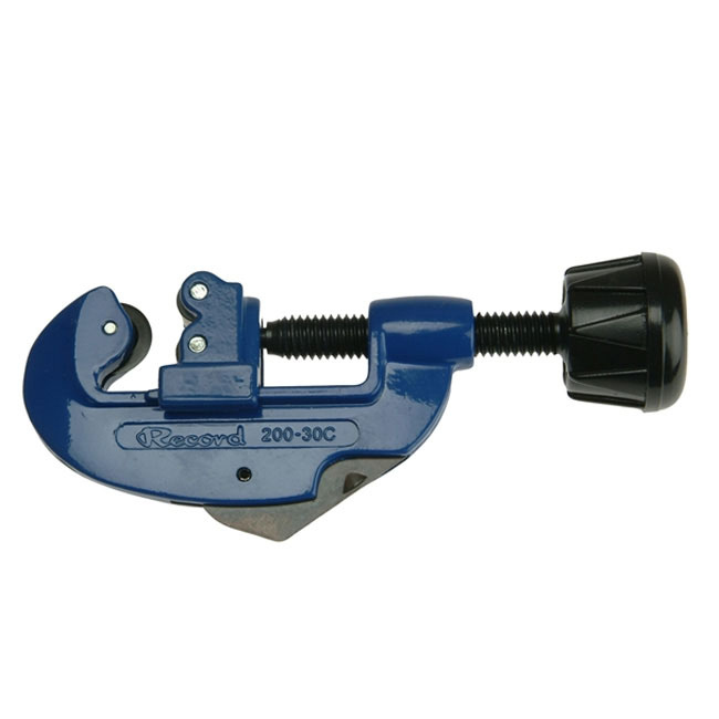 IRWIN T200-30C - Copper Tube Cutter; Capacity 3-30mm