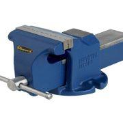 IRWIN T41211000 - Record 1Ton-E Workshop Vice 4-inch
