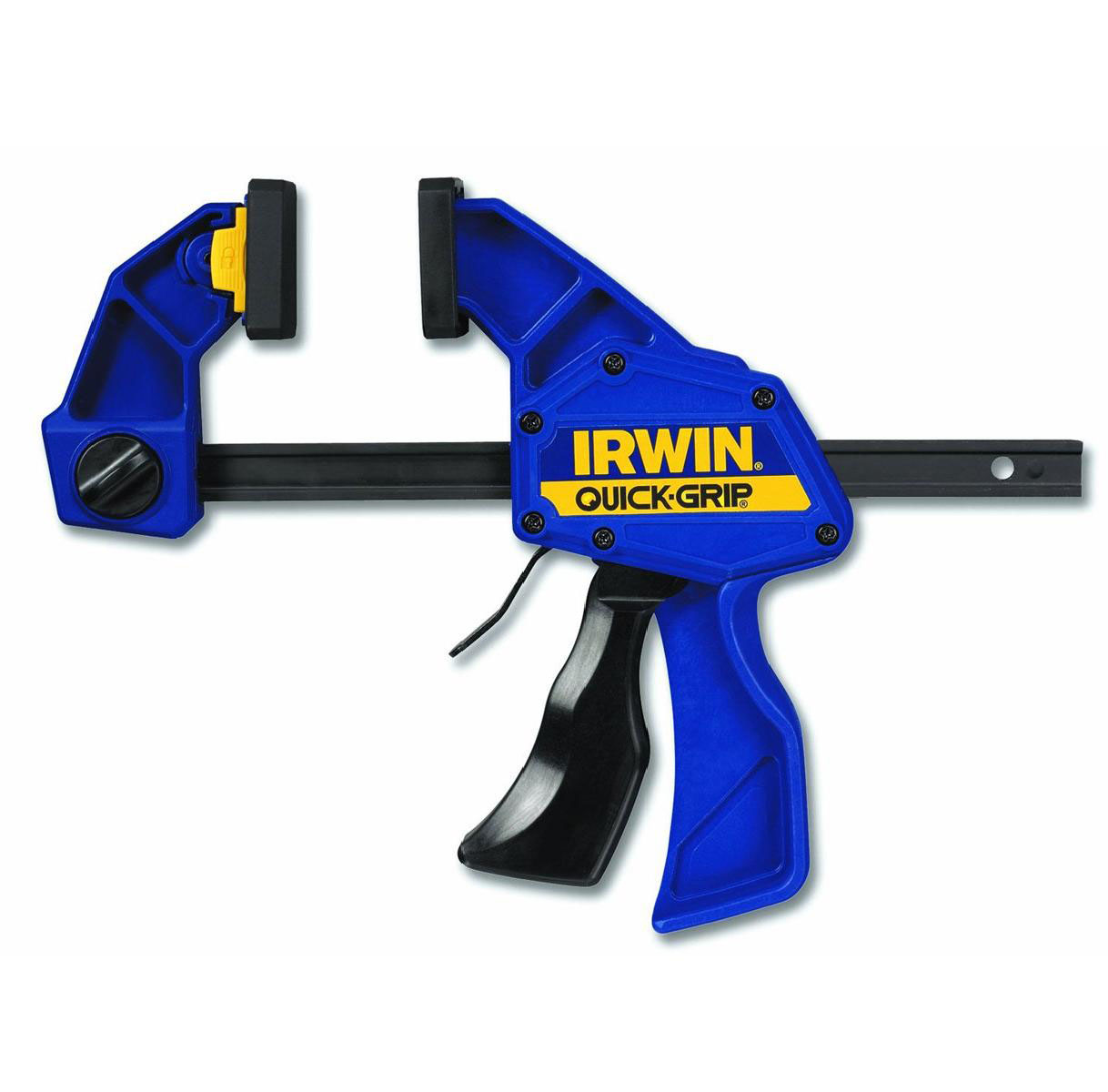 IRWIN T536QCEL7 - Quick Grip Bar Clamp 36in (900mm)