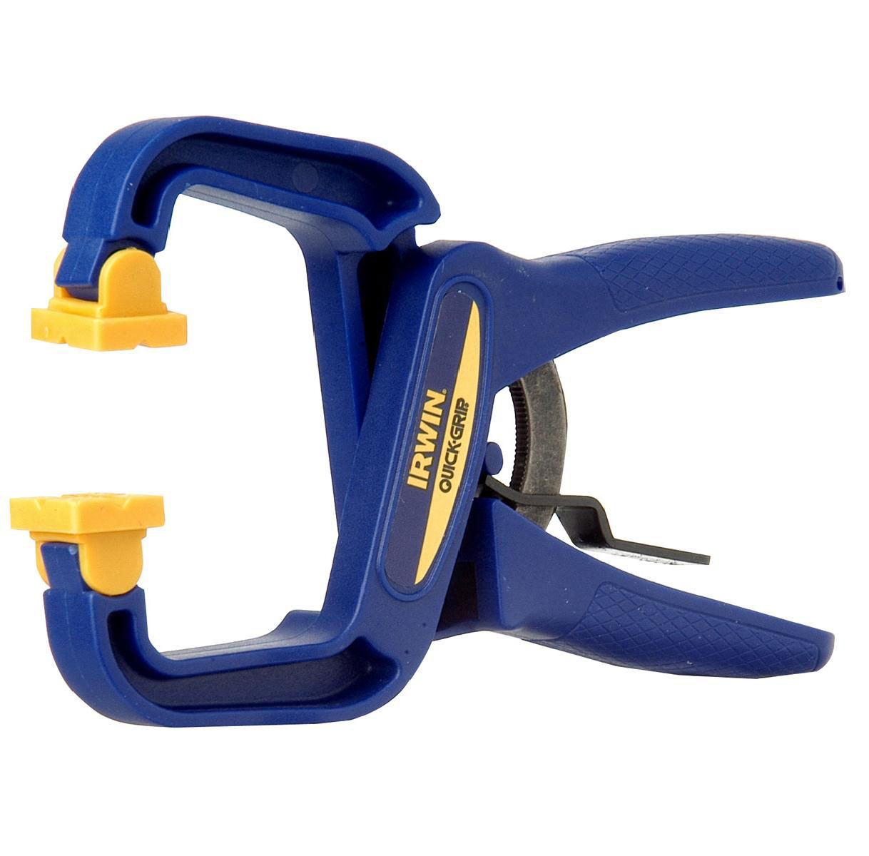 IRWIN T59200ECD - Quick Grip Handy Clamp 2in (50mm )