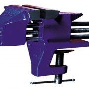 IRWIN TV75B - Table Vice Jaw Width 3-inch