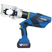 Universal Hydraulic Tools