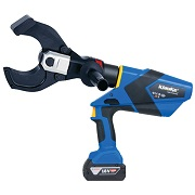 Cordless Cable Cutters