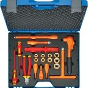 Electricians Tools Sets
