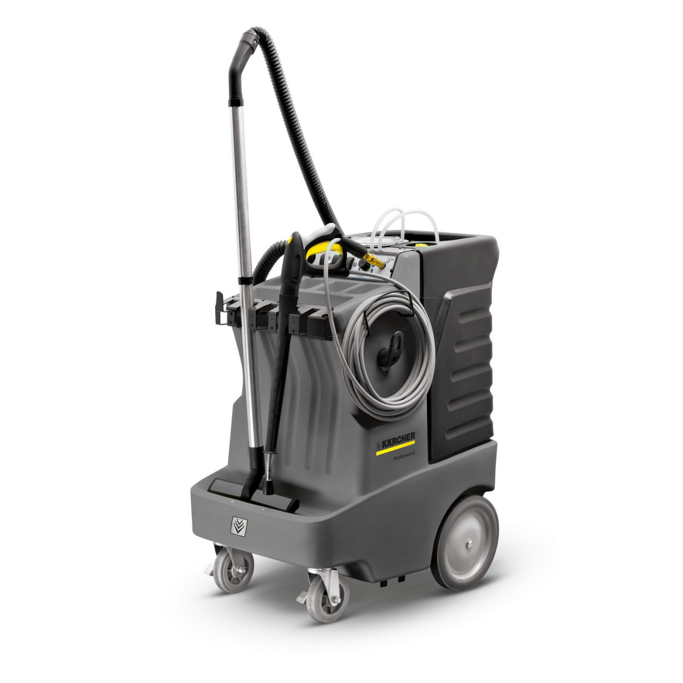 KARCHER 1.007-058.0 - 100/50 M High Pressure Washer