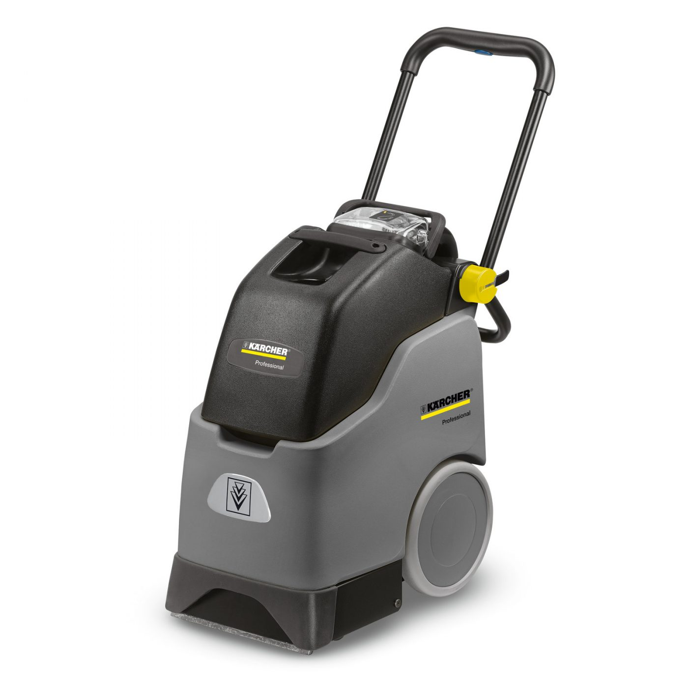 1.008-057.0_Carpet Cleaner-Karcher Suppliers inUAE