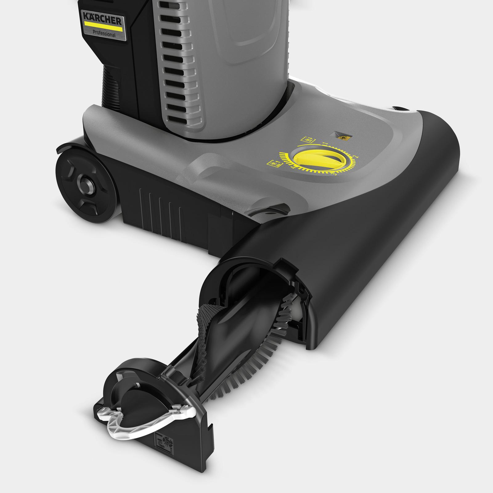 - CV 38/2 Adv Vacuum Cleaner