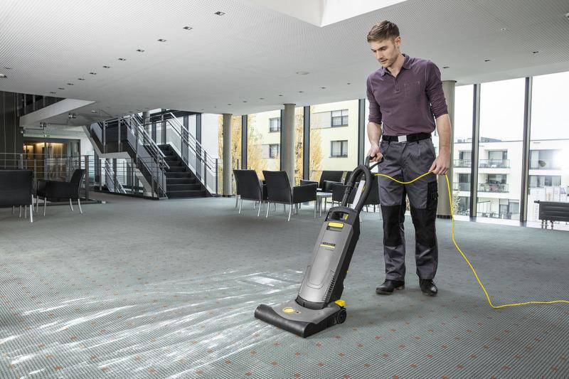 Karcher_1.033-336.0_Adv Vacuum Cleaner 4 - CV 38/2 Adv Vacuum Cleaner