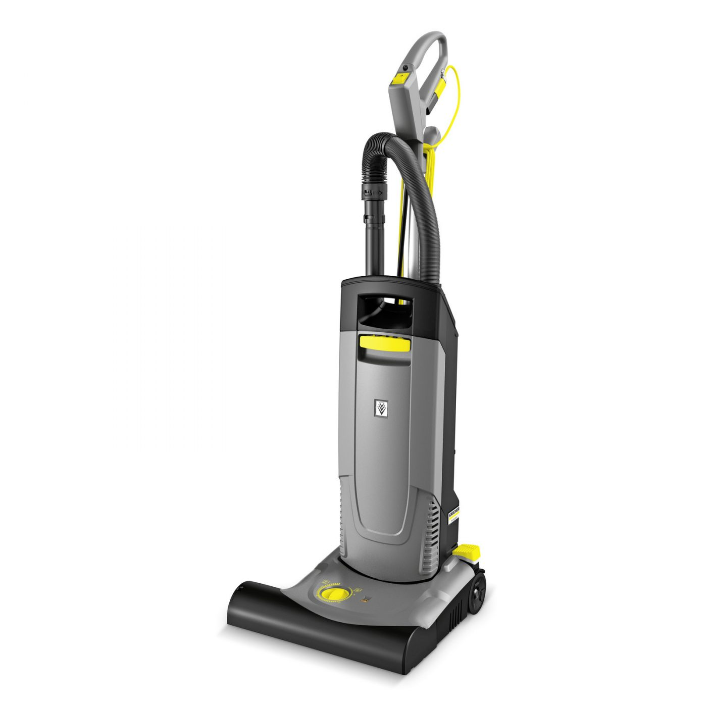 KARCHER 1.033-336.0 - CV 38/2 Adv Vacuum Cleaner