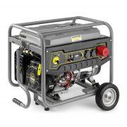 KARCHER 1.042-209.0 - PGG 8/3 Generator