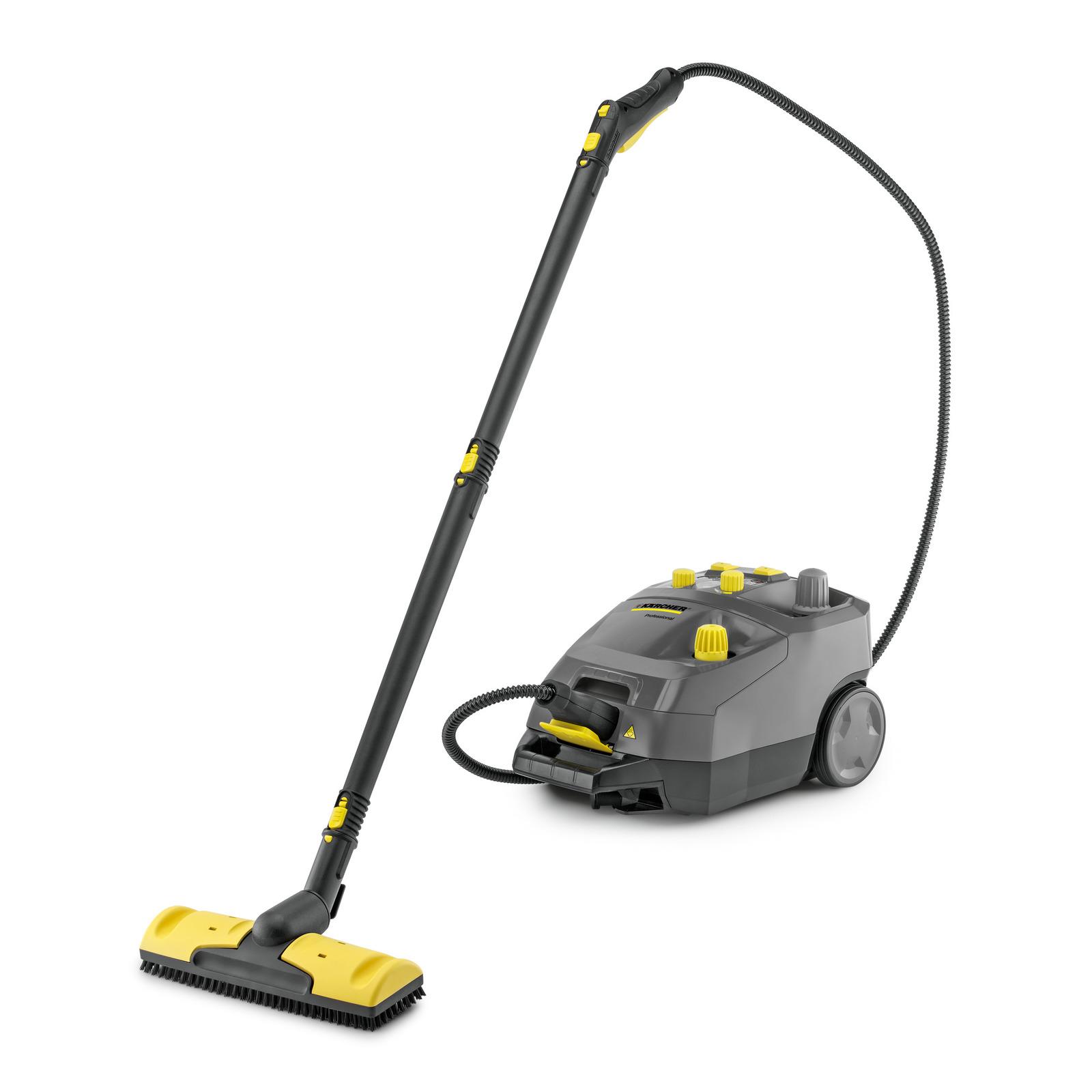 KARCHER 1.092-104.0 - SG 4/4 Steam Cleaner