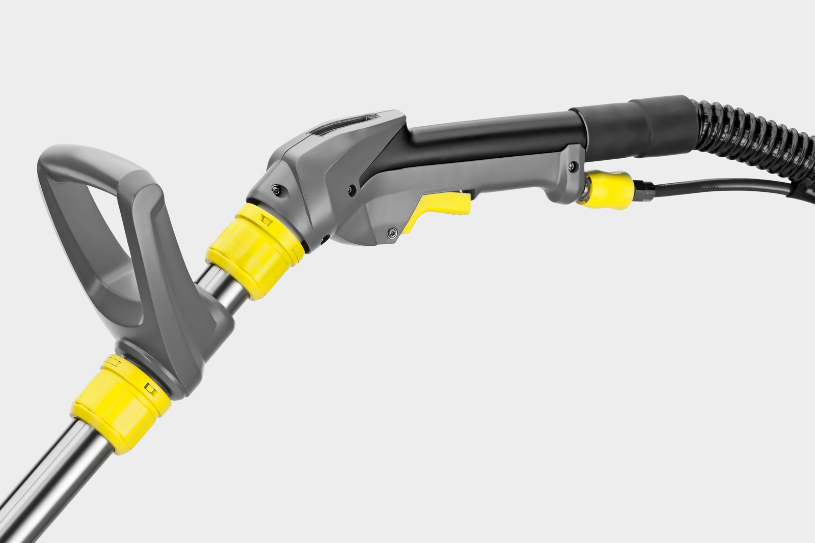 Karcher_1.100-130.0_Spray-extraction Cleaner 2 - Puzzi 10/1 Spray Extraction Cleaner