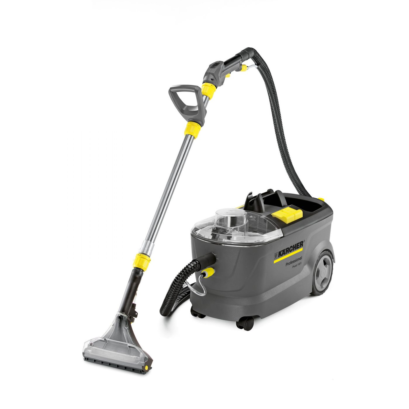 KARCHER 1.100-130.0 - Puzzi 10/1 Spray Extraction Cleaner
