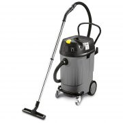 KARCHER 1.146-209.0 - NT 611 Eco K Special Vacuum Cleaner