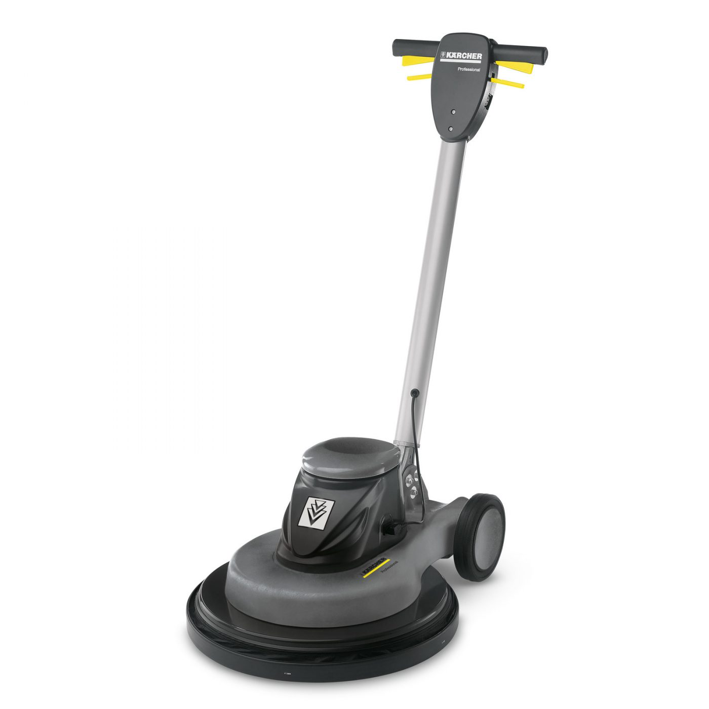 KARCHER 1.291-141.0 - 50/1500 C BDP Scrubber
