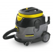 KARCHER 1.355-238.0 - T15/1 HEPA GB Dry Vacuum Cleaner