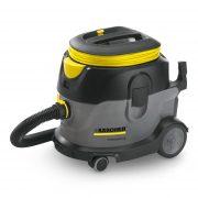 KARCHER 1.355-238.0 - T15/1 HEPA GB Dry Vacuum Cleaner
