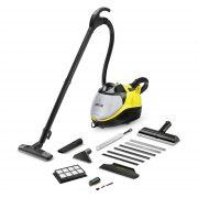 KARCHER 1.439-410.0 - SV7 Steam Vacuum Cleaner
