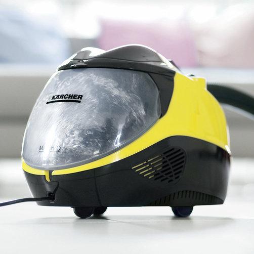 Karcher_1.439-410.0_Steam Vacuum Cleaner 2 - SV7 Steam Vacuum Cleaner
