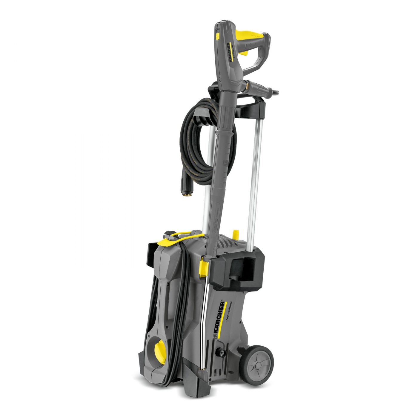 KARCHER 1.520-981.0 - ProHD 400 High Pressure Washer