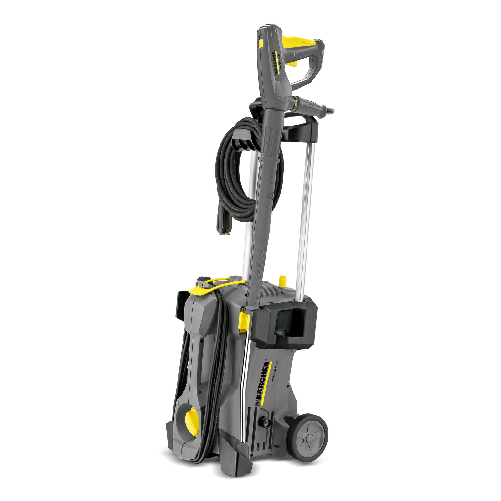 KARCHER 1.520-982.0 - ProHD 600 High Pressure Washer