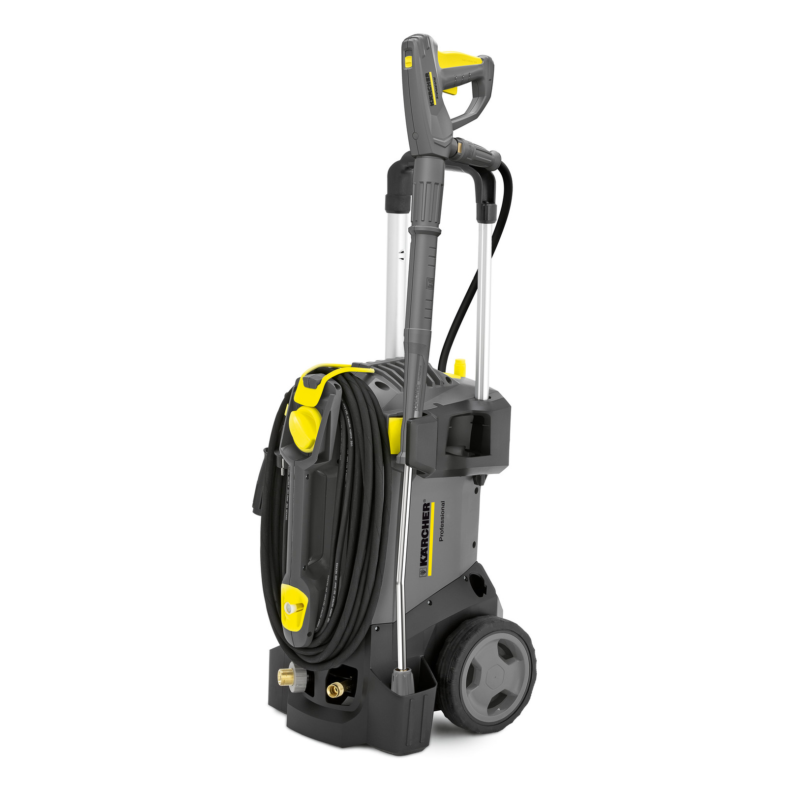 KARCHER 1.520-989.0 - ProHD 800 High Pressure Washer