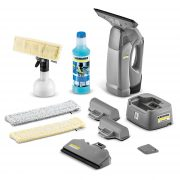 KARCHER 1.633-560.0 - WVP 10 Adv Vacuum Cleaner