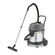 KARCHER 1.667-021.0 - NT 50/2 wet And Dry Vacuum Cleaner