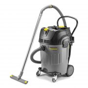 KARCHER 1.667-291.0 - NT 65/2 Wet and Dry Vacuum Cleaner