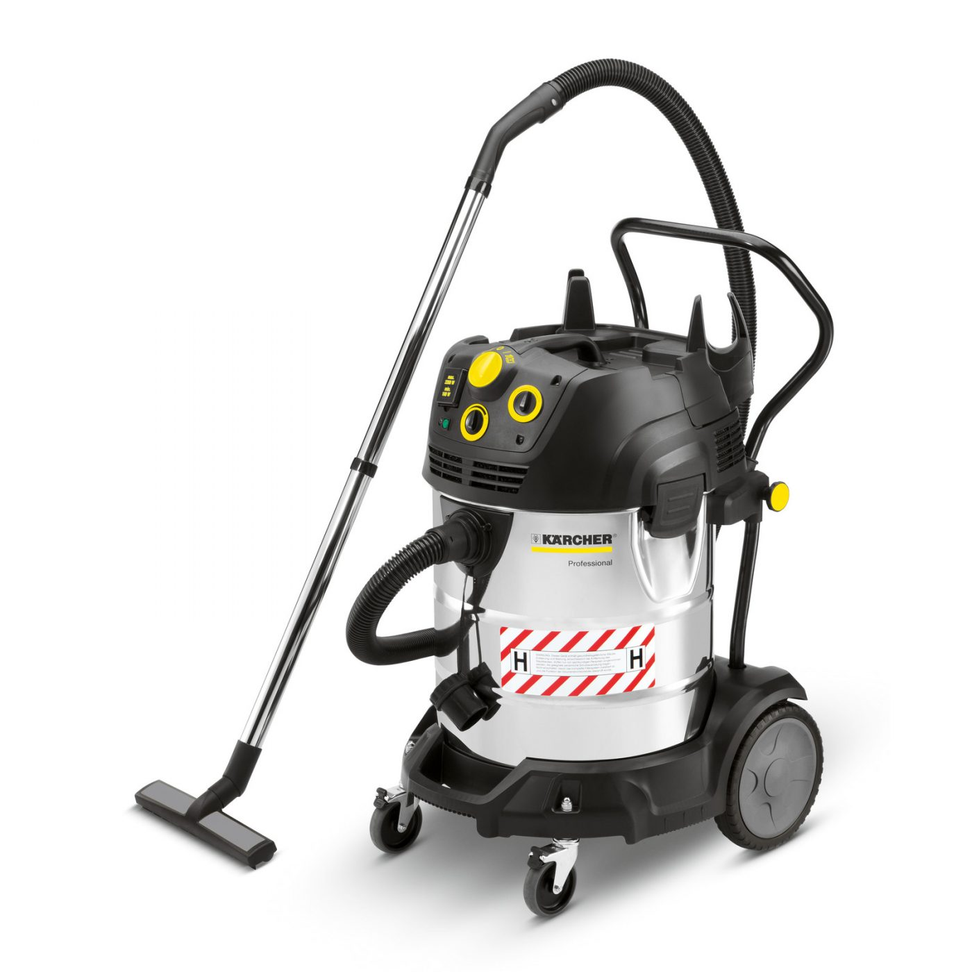 Karcher_1.667-294.0_NT75-1 Tact Vacuum Cleaner