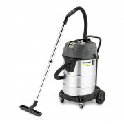 KARCHER 1.667-306.0 - NT 70/2 Wet and Dry Vacuum Cleaner