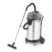 KARCHER 1.667-700.0 - NT 90/2 Wet and Dry Vacuum Cleaner