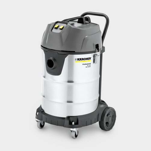 Karcher_1.667-700.0_NT-90-2 Wet & dry Vacuum Cleaner 2