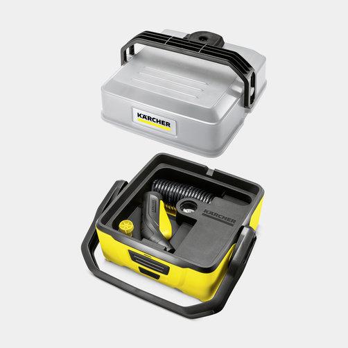 Karcher_1.680-019.0_Mobile Outdoor Cleaner 1 - OC3 Mobile Outdoor Cleaner