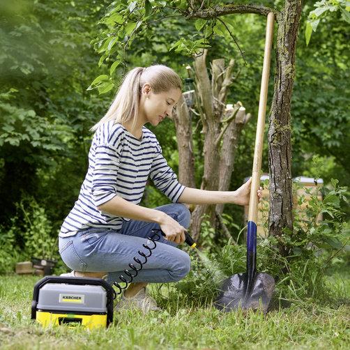 Karcher_1.680-019.0_Mobile Outdoor Cleaner 2 - OC3 Mobile Outdoor Cleaner